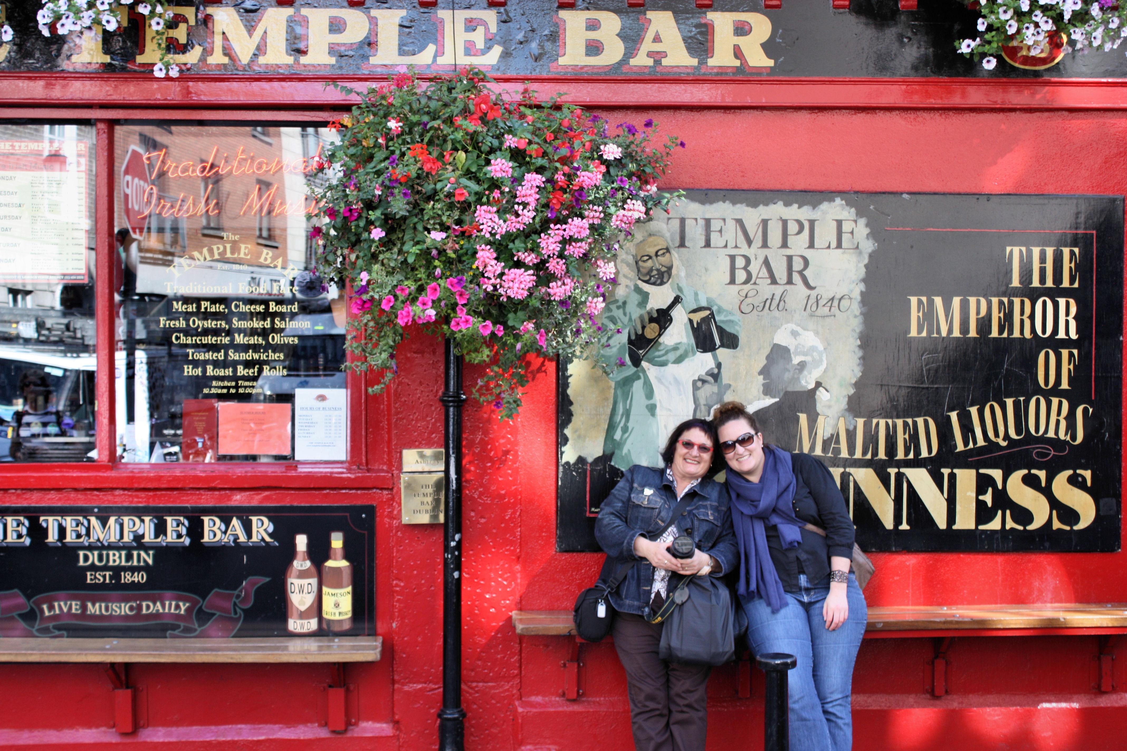 Dublin S Pass Kitchen Hours