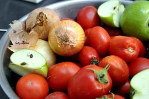 tomato relish ingreds