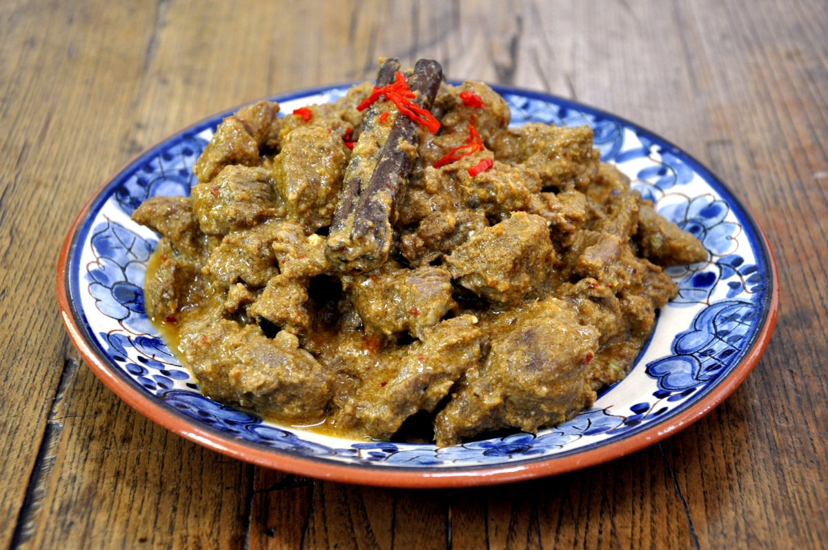 Does Marinate Meat Work Faster At Room Temperature