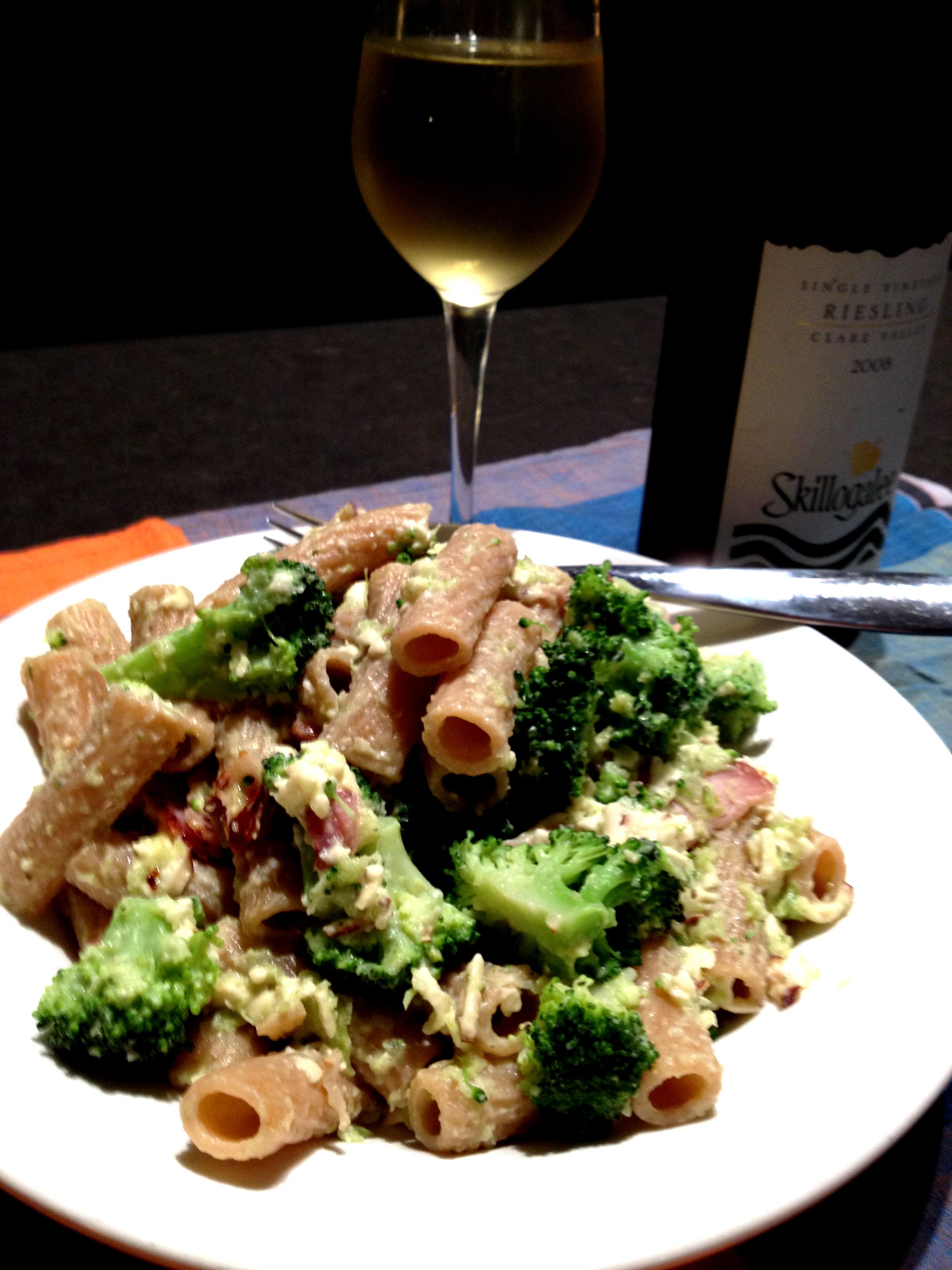 Sweet and light cookbook based on - Binge On Broccoli Please Pass The Recipe