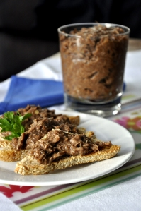 potted steakdone 3
