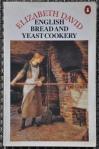 Davis bread