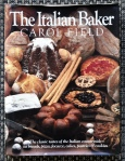 Italian Baker