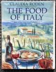 Roden Italy