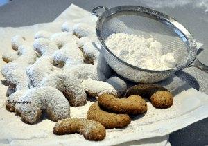 Julia's hazelnut bisc sugar 3