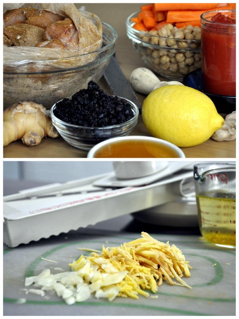 Karen S Cooking Corner Holiday Bundt Cake Recipes