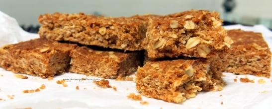 oat slice 2 copy