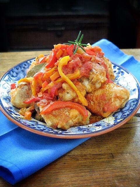 Marcella S Italian Kitchen Columbus Oh