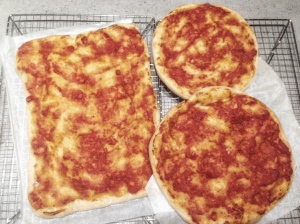pizza-bases