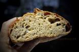 Seeds and Multigrain Spelt Loaf